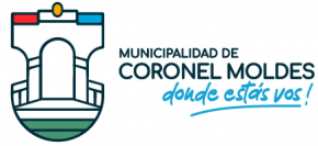 Municipalidad de Coronel Moldes